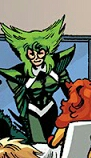 File:Lorna Dane (Earth-92131) from X-Men 92 Vol 1 1 001.jpg