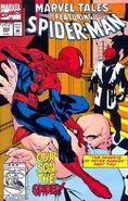 Marvel Tales Vol 2 265