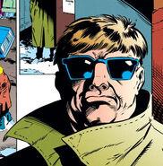 Otto Octavius (Earth-616) from Amazing Spider-Man Vol 1 398 001