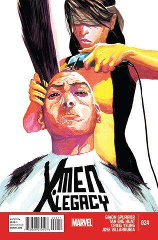 File:X-Men Legacy Vol 2 24.jpg