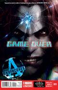 Avengers Undercover Vol 1 3