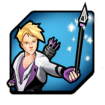 File:Clinton Barton (Earth-TRN562) from Marvel Avengers Academy 010.png