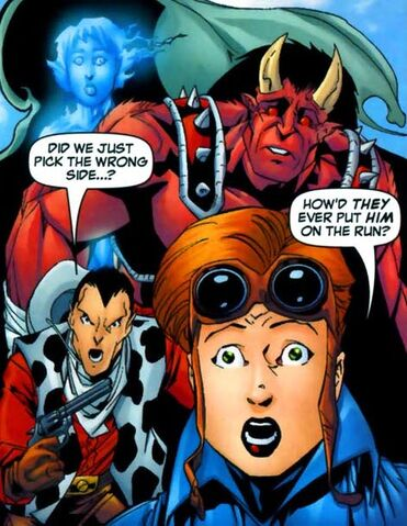 File:Exiles Vol 1 81 page 19 Young Allies (Heroes Reborn) (Earth-616).jpg