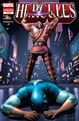 Hercules Vol 3 4.jpg