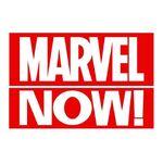 Marvel Now 001