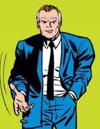 Ralph Blumkenn (Earth-616) from Thor Vol 1 229 0001
