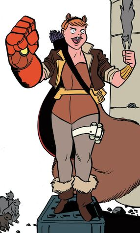 File:Allene Green (Earth-616) from Unbeatable Squirrel Girl Beats Up the Marvel Universe! Vol 1 1 001.jpg