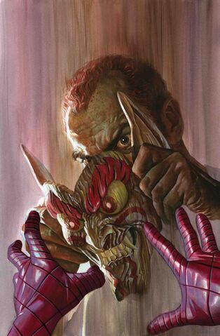 File:Amazing Spider-Man Vol 4 32 Textless.jpg