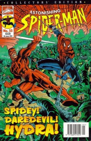 File:Astonishing Spider-Man Vol 1 55.jpg