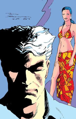 File:Classic X-Men Vol 1 19 Back.jpg