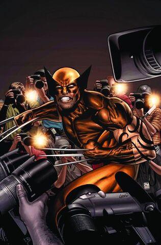 File:Dark Wolverine Vol 1 78 Textless.jpg