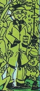 File:Green Hornet, Leprechaun (Earth-9047) from What The-- Vol 1 21.jpg
