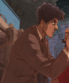 File:Kareem (Muneeba's Grandfather) (Earth-616) from Ms. Marvel Vol 4 8 001.png