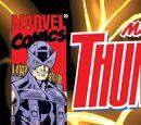 Thunderbolts Vol 1 46