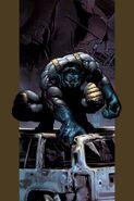 Ultimate X-Men Vol 1 27 Textless