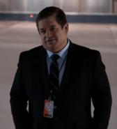William Koenig (Earth-199999) from Marvel's Agents of S.H.I.E.L.D. Season 1 22 001