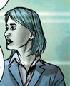 File:Amanda (Earth-616) from Captain America Sam Wilson Vol 1 10 001.png