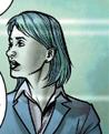 Amanda (Earth-616) from Captain America Sam Wilson Vol 1 10 001