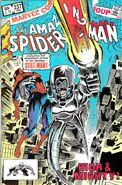 Amazing Spider-Man Vol 1 237 Direct