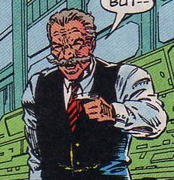 File:Henry Winstanley (Earth-616) from Gene Dogs Vol 1 2 0001.jpg
