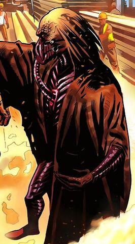 File:Marius St. Croix (Earth-616) from X-Men Legacy Annual Vol 1 1 001.jpg