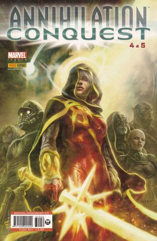 File:Marvel Crossover 52.jpg