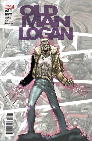 File:Old Man Logan Vol 2 21 Asamiya Variant.jpg