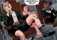 Quentin Quire (Earth-616) from AVX Consequences Vol 1 1