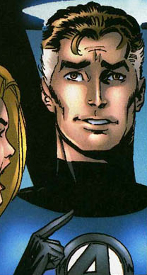 File:Reed Richards (Earth-6716) from Fantastic Four A Death in the Family Vol 1 1 002.jpg