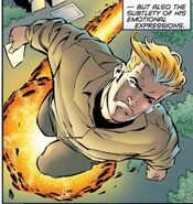 Samuel Guthrie (Earth-616)-Uncanny X-Men Vol 1 352 001