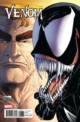 File:Venom Vol 3 6 Remastered Variant.jpg