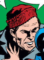 File:Bart (Earth-616) from Tomb of Dracula Vol 1 2 001.png