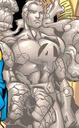 Reed Richards (Earth-99315) from Fantastic Four Vol 3 15
