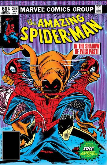 Amazing Spider-Man Vol 1 238.jpg