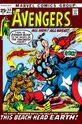 Avengers Vol 1 93.jpg