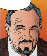 Erwin Shane (Earth-616) from Punisher War Zone Vol 1 13 0001