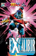 Excalibur Vol 1 98
