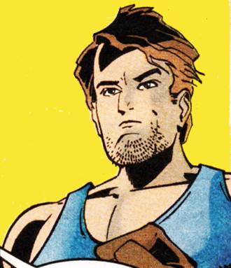 File:John Jonah Jameson III (Earth-TRN583) from Spider-Man Unlimited Vol 2 2 0001.jpg