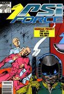 Psi-Force Vol 1 29