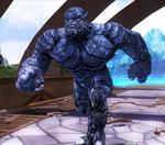 Richard Jones (Earth-6109) from Marvel Ultimate Alliance 2 0001