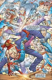 Amazing Spider-Man Vol 2 34 001