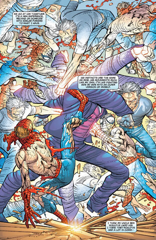File:Amazing Spider-Man Vol 2 34 001.jpg