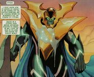 Attuma (Earth-616) from Fear Itself The Deep Vol 1 4 0001