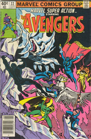 Marvel Super Action Vol 2 22