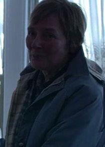 File:Maureen Denton (Earth-199999) from Marvel's Jessica Jones Season 1 2.jpg