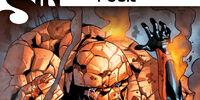 Fantastic Four Vol 5 6