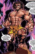 Henry McCoy (Earth-616)-Uncanny X-Men Vol 1 349 001