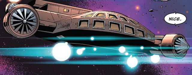 File:Lucky Glrpnx from U.S.Avengers Vol 1 7 001.jpg