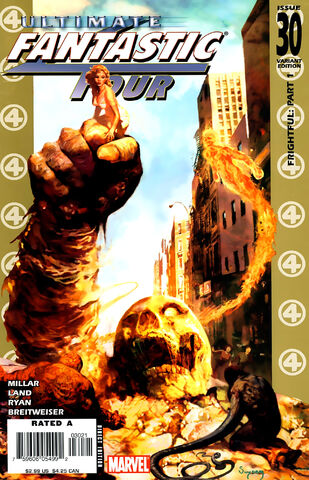 File:Ultimate Fantastic Four Vol 1 30 Variant.jpg