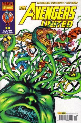 File:Avengers United Vol 1 30.jpg